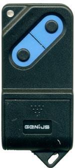 T l commande genius ja 400 tm433 - Boitier telecommande portail ...