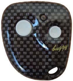 Télécommande PROGET BUGGY CX Télécommande BUGGY CX de marque PROGET -... par LeGuide.com Publicité