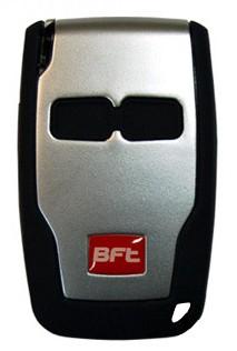 b rcb tx брелок для ворот