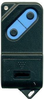 T l commande adyx ja400 tm433 - Telecommande de portail ...