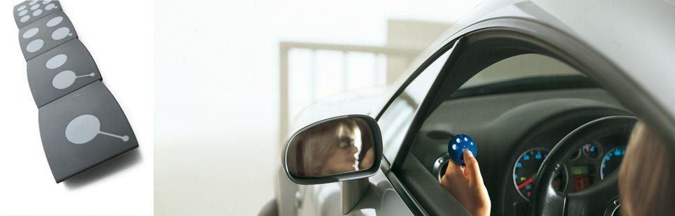 T l commande portail garage prix comp titif for Telecommande ouverture garage